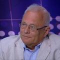 Balázs Péter: Orbán feladta a leckét a magyar diplomatáknak, ATV
