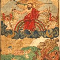 Szentháromság u. 26. (utolsó előtti)