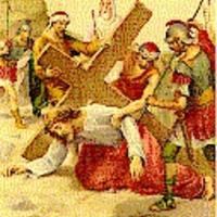 2005.05.24. Húsvét u. 6.