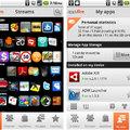 Találjunk jó appokat könnyen az Appsfire segítségével
