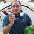 Üdv az űrből! - A NASA is besegít az Angry Birdsbe egy fizikaleckével