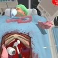 Irány a műtő, megérkezett az androidos sebészszimulátor