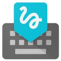 Kézírásos szövegbeviteli alkalmazás a Google-től