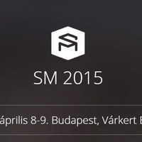 Smartmobil konferencia 2015