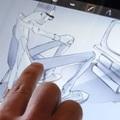 Rajzolj ujjal.... ha tudsz