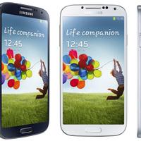 Minden igaz lett: itt a Samsung Galaxy S 4