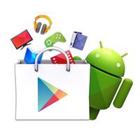 Az angliai Tescoban már kaphatók a Play Store ajándékutalványok
