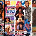 Te lehetsz Bon Jovi billentyűse