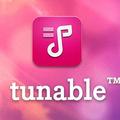 Tunable, az androidos zenész legjobb barátja