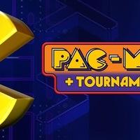 Az eredeti Pac-Man a Play Store-ban