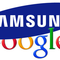 Túl sikeres a Samsung a Google szerint