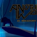 Another World - Android port a 20. évfordulón