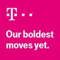 Félévente új telefon havi tíz dollárért - egy másik T-Mobile-nál