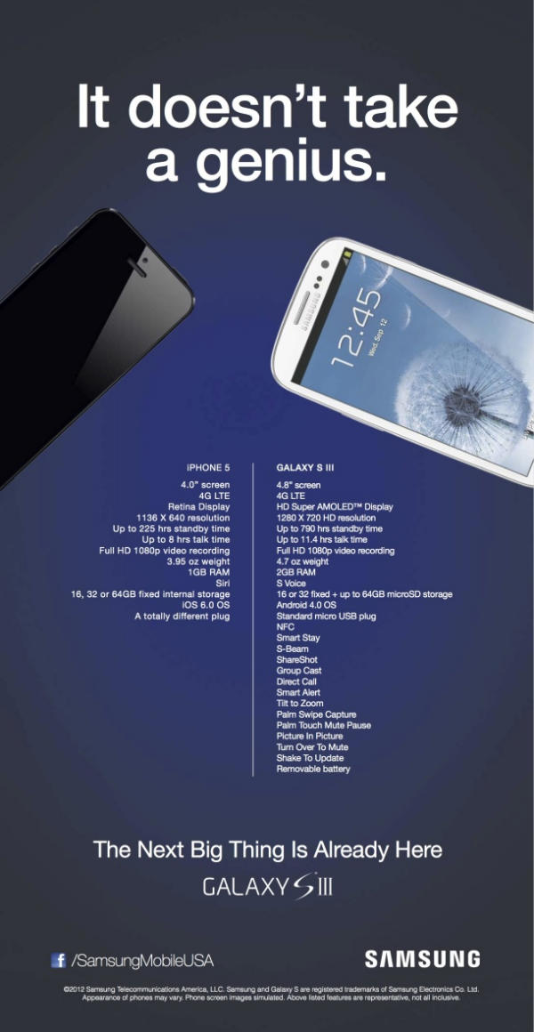 iphone-5-vs-galaxy-s3-ad-full.jpg