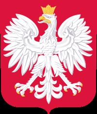 lengyel_cimer.png