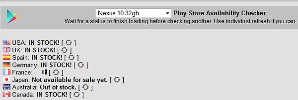 nexus_ava.jpg