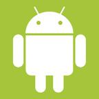 Tovább nő a Galaxy Note, offline Google Drive, és mi az a HTC Playstation