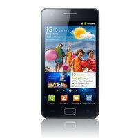 Samsung Galaxy S2 újra