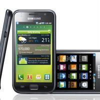 Hamarosan érkezhet a Froyo a Samsung Galaxy S-hez