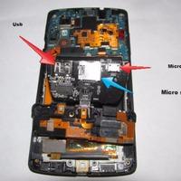 Bővíthető memóriás Nexus 5!