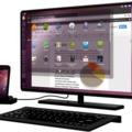 Hány Ubuntu fér el egy Androidban?