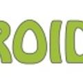DroidSheep - Hack két kattintással