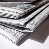 A nyomtatott sajtó halála