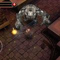 Dungeon Hunter HD - ma éjfélig ingyen