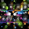 SwitchPro és Extended Controls widget