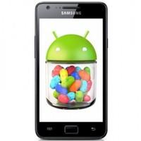 Galaxy S 2 Jelly Bean[4.1.2] tapasztalatok és Root