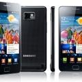 Samsung Galaxy S II teszt - Meghalt a király, éljen a király!