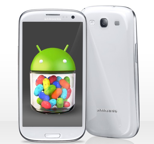 samsung-galaxy-s3-jelly-bean-e1349791856921.jpg