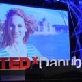 TEDxDanubia 2017 - Ösztöndíj Program