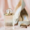 15 csábító parfüm esküvőre