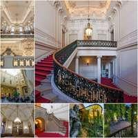 Esküvői fotós helyszínek Budapesten  1.rész – 15+1 szuper hely Pesten jegyes és esküvői fotózásra