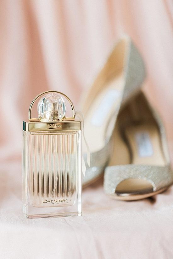 wedding_parfume_small.jpg