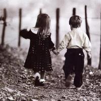 Legjobb fiú barátról szóló idézet kérésre