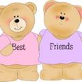 Barátságról kérésre