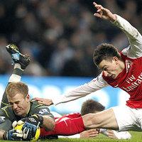 Henry készen áll, hogy visszatérjen az Arsenalba