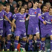 Hiába játszott jobban a Fulham, a Tottenham nyert