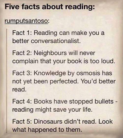 5reading_facts.jpg