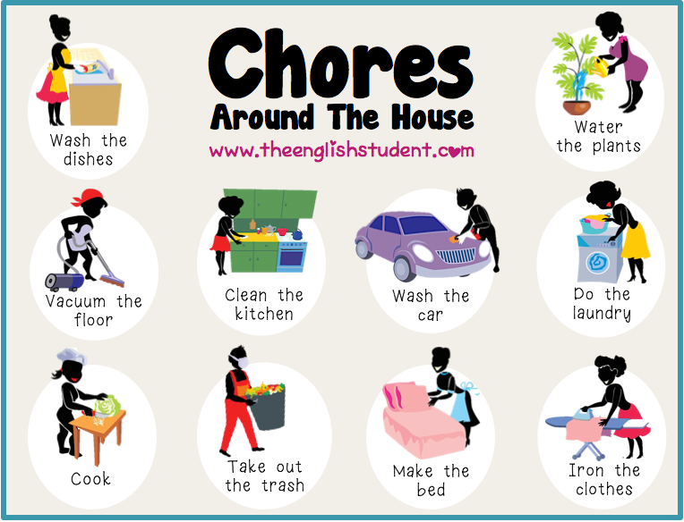 chores.png