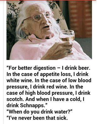 healthy-tips.jpg
