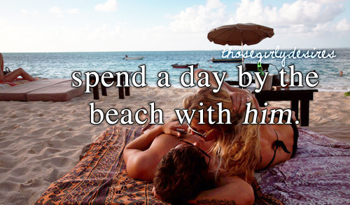 a day by the beach with him.jpg