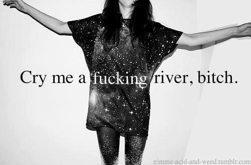 cry me a fucking river, bitch.jpg