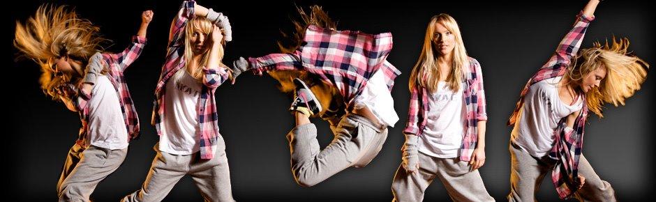 dancing for my life.jpg