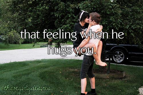feeling when he hugs you.jpg