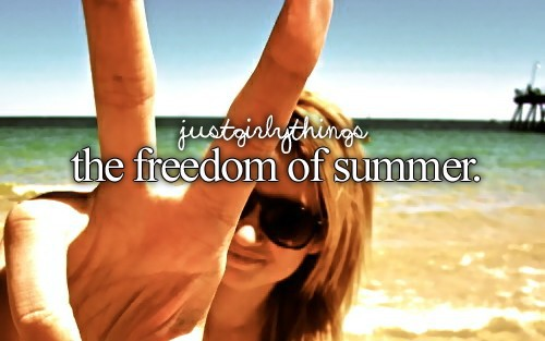 freedom of summer.jpg