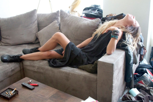 Thinspo-Crashingonthecouch.png