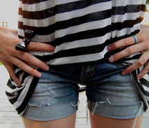 skinny-thin-thinspiration-thinspo-212346.jpg